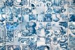 gelatinadesign - texture piastrelle