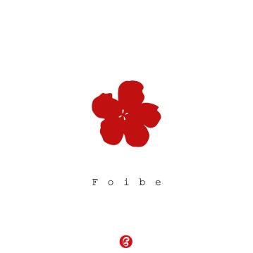 Foibe - Every day - gelatinadesign